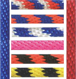 Polypropylene Solid Braid