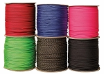 Diamond Braided MFP Rope 1000-ft x 3/16-inch