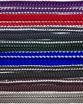 Triple A Knit Braided Polyester Rope 300-ft x 1/2-inch