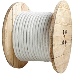 Double Braid Nylon 1200ft. x 1-inch