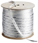 Woven Polyester Pulling Tape 3000-ft. x 3/4-inch